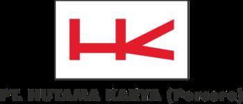 Hutama-Karya