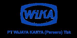 PT.-Wijaya-Karya
